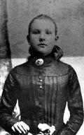 Rosalie JEANNET