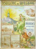 1943 GRUSS-JEANNET distillerie de bart