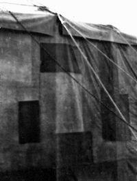 1943 GRUSS JEANNET les tacons du chapiteau