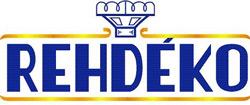 Logo Rehdéko PM