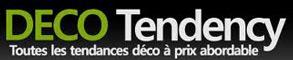 Logo-deco-tendency-h60