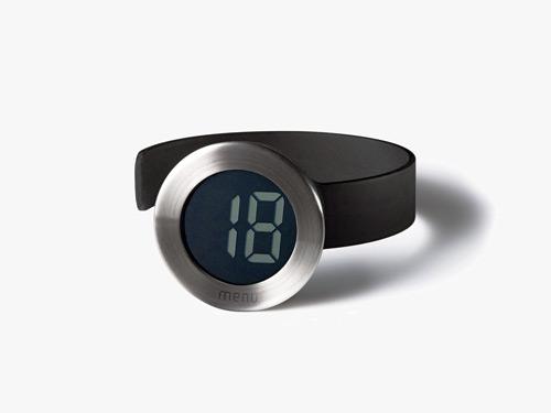 MENU-thermomètre-vin-01-