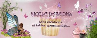Nicole-passions-danemarkland