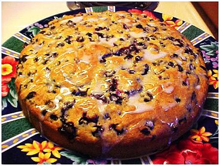 Gâteau-danois-au-citron