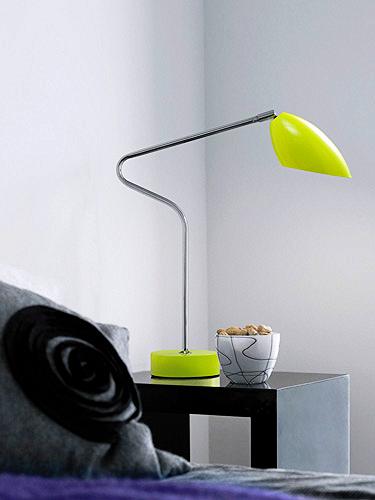 Lampe de table design Herstal