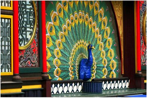 Jardins-du-Tivoli-théâtre-Peacock-07