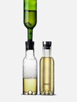 Carafe à décanter vin blanc Menu
