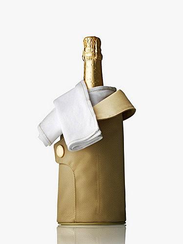 Rafraîchisseur à champagne Menu Cool Coat