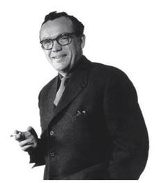 Finn Juhl