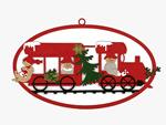 ODA-mobile-358-train-vGM