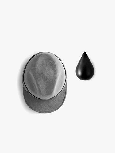 Normann Copenhagen-Patères design
