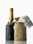 MENU-Rafraîchisseur-champagne-02-vGM