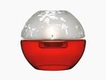 Sagaform-photophore-rouge-noel-01-vGM